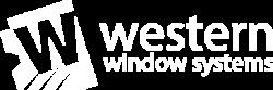 wws_logo_white