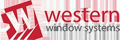 WESTERN-LOGO-COLOR-3
